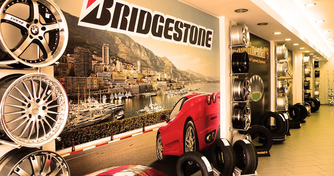 bridgestone-slide